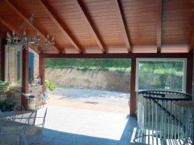 Immobiliare Caporalini real-estate agency - Villa - Ad SS660 - Picture: 58