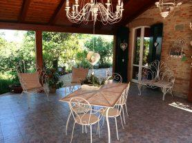 Immobiliare Caporalini real-estate agency - Villa - Ad SS660 - Picture: 60