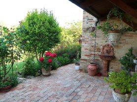 Immobiliare Caporalini real-estate agency - Villa - Ad SS660 - Picture: 63