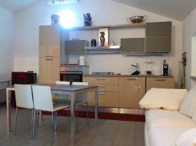 Agenzia Immobiliare Caporalini - Villa - Annuncio SS660 - Foto: 67