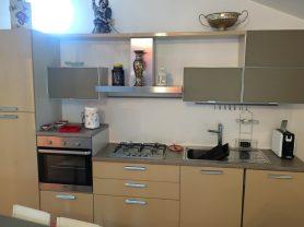 Immobiliare Caporalini real-estate agency - Villa - Ad SS660 - Picture: 68