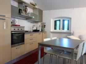 Immobiliare Caporalini real-estate agency - Villa - Ad SS660 - Picture: 69