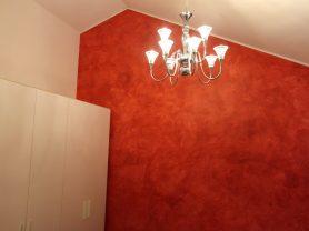 Immobiliare Caporalini real-estate agency - Villa - Ad SS660 - Picture: 70