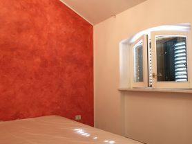 Immobiliare Caporalini real-estate agency - Villa - Ad SS660 - Picture: 71