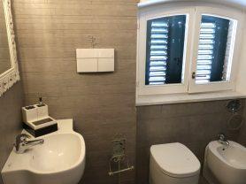 Immobiliare Caporalini real-estate agency - Villa - Ad SS660 - Picture: 73