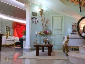 Immobiliare Caporalini real-estate agency - Villa - Ad SS660 - Picture: 6