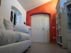 Immobiliare Caporalini real-estate agency - Villa - Ad SS660 - Picture: 78
