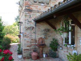 Immobiliare Caporalini real-estate agency - Villa - Ad SS660 - Picture: 85