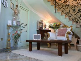 Immobiliare Caporalini real-estate agency - Villa - Ad SS660 - Picture: 7