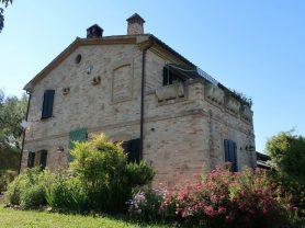 Agenzia Immobiliare Caporalini - Villa - Annuncio SS660 - Foto: 89