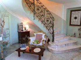 Immobiliare Caporalini real-estate agency - Villa - Ad SS660 - Picture: 8