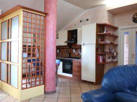 Agenzia Immobiliare Caporalini - Attico - Annuncio SS657 - Foto: 10