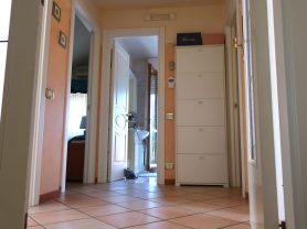 Agenzia Immobiliare Caporalini - Attico - Annuncio SS657 - Foto: 16