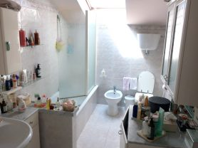 Agenzia Immobiliare Caporalini - Attico - Annuncio SS657 - Foto: 18