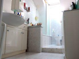 Agenzia Immobiliare Caporalini - Attico - Annuncio SS657 - Foto: 19