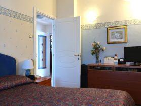 Agenzia Immobiliare Caporalini - Attico - Annuncio SS657 - Foto: 23