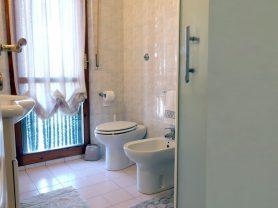 Agenzia Immobiliare Caporalini - Attico - Annuncio SS657 - Foto: 24