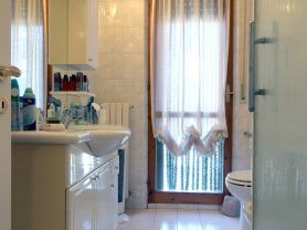 Agenzia Immobiliare Caporalini - Attico - Annuncio SS657 - Foto: 25