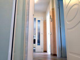 Agenzia Immobiliare Caporalini - Attico - Annuncio SS657 - Foto: 27
