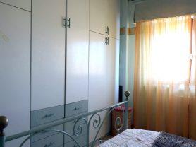 Agenzia Immobiliare Caporalini - Attico - Annuncio SS657 - Foto: 30