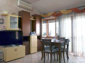 Agenzia Immobiliare Caporalini - Attico - Annuncio SS657 - Foto: 3