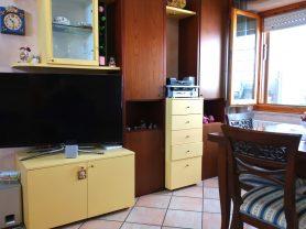 Agenzia Immobiliare Caporalini - Attico - Annuncio SS657 - Foto: 4