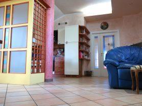 Agenzia Immobiliare Caporalini - Attico - Annuncio SS657 - Foto: 6