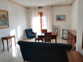 Agenzia Immobiliare Caporalini - Appartamento - Annuncio SR602 - Foto: 0