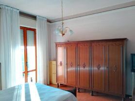 Agenzia Immobiliare Caporalini - Appartamento - Annuncio SR602 - Foto: 10