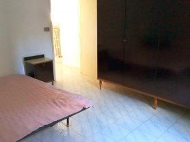 Agenzia Immobiliare Caporalini - Appartamento - Annuncio SR573 - Foto: 11