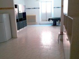 Agenzia Immobiliare Caporalini - Appartamento - Annuncio SR573 - Foto: 1