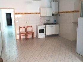 Agenzia Immobiliare Caporalini - Appartamento - Annuncio SR573 - Foto: 2
