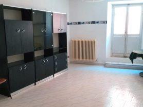 Agenzia Immobiliare Caporalini - Appartamento - Annuncio SR573 - Foto: 3