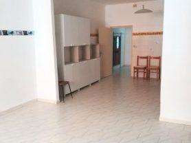 Agenzia Immobiliare Caporalini - Appartamento - Annuncio SR573 - Foto: 5