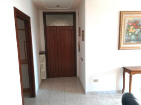 Agenzia Immobiliare Caporalini - Appartamento - Annuncio SR602 - Foto: 6