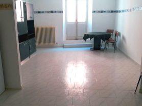 Agenzia Immobiliare Caporalini - Appartamento - Annuncio SR573 - Foto: 6