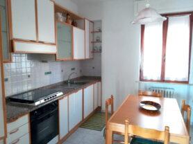 Agenzia Immobiliare Caporalini - Appartamento - Annuncio SR602 - Foto: 7