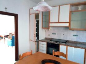 Agenzia Immobiliare Caporalini - Appartamento - Annuncio SR602 - Foto: 8