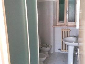 Agenzia Immobiliare Caporalini - Appartamento - Annuncio SR573 - Foto: 8