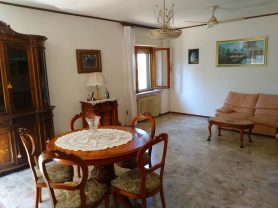 Immobiliare Caporalini real-estate agency - Farmhouse or Country House - Ad SR524 - Picture: 14
