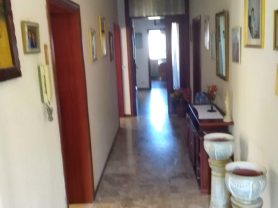 Immobiliare Caporalini real-estate agency - Farmhouse or Country House - Ad SR524 - Picture: 16
