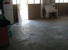 Agenzia Immobiliare Caporalini - Casa bifamiliare - Annuncio SR531 - Foto: 12