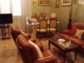 Agenzia Immobiliare Caporalini - Casa bifamiliare - Annuncio SR531 - Foto: 11