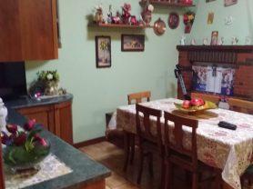 Agenzia Immobiliare Caporalini - Casa bifamiliare - Annuncio SR531 - Foto: 10