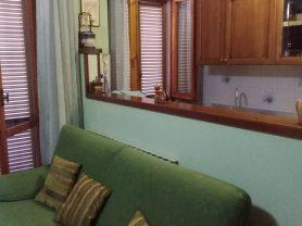 Agenzia Immobiliare Caporalini - Casa bifamiliare - Annuncio SR531 - Foto: 9