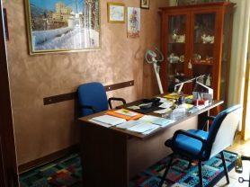 Agenzia Immobiliare Caporalini - Casa bifamiliare - Annuncio SR531 - Foto: 8