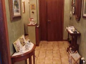 Agenzia Immobiliare Caporalini - Casa bifamiliare - Annuncio SR531 - Foto: 7