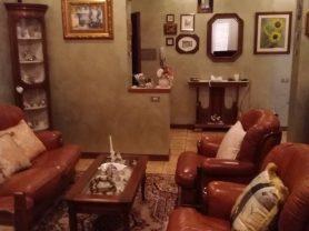 Agenzia Immobiliare Caporalini - Casa bifamiliare - Annuncio SR531 - Foto: 0