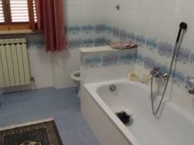 Agenzia Immobiliare Caporalini - Casa bifamiliare - Annuncio SR531 - Foto: 5