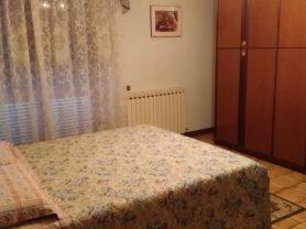 Agenzia Immobiliare Caporalini - Casa bifamiliare - Annuncio SR531 - Foto: 3